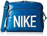Nike Heritage AD Track Bag–Shoulder Bag Gym Bags for Man, One Size.