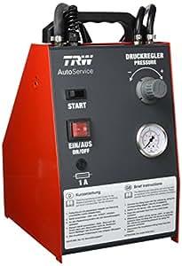 TRW Automotive AfterMarket YCB350 Appareil purgeur sous pression, hydraulique du freinage