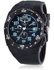 Time Force Reloj TF4193M13