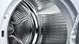 Siemens wt45m260fg autonome Belastung Bevor 8kg A + + weiß Trockner Trockner (autonome, bevor Belastung, Wärmepumpe, weiß, rechts, 112l)