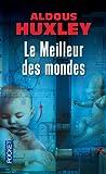 Telecharger Livres Le Meilleur des mondes (PDF,EPUB,MOBI) gratuits en Francaise