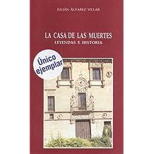 Amazon.es: Julián Álvarez: Libros
