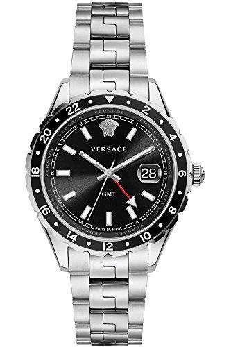 Versus Versace - Damen Uhr V11100017