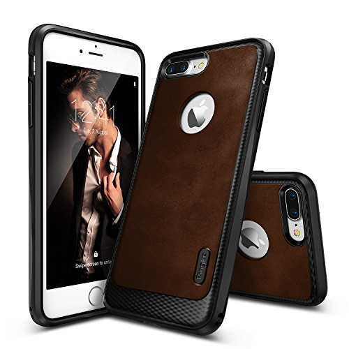 iphone-7-plus-case-ringke-flex-s-series-coated-textured-leather-style-flexible-tpu-advanced-shock-pr