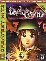 Dark Cloud - Prima's Official Strategy Guide de Temp Authors Prima
