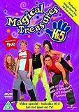 Hi-5: Volume 3 - Magical Treasures [DVD]