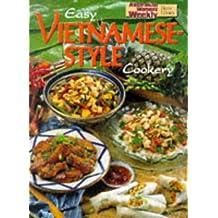 Easy Vietnamese Style