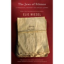The Jews of Silence