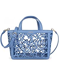 b7b6c40f4ceb Amazon.co.uk  Tous - Handbags   Shoulder Bags  Shoes   Bags