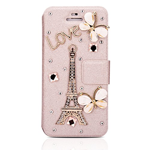 infinite-u-jewellery-butterfly-eiffel-tower-wallet-credit-card-holder-cell-phone-leather-case-cover-