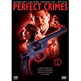 Perfect Crimes Vol. 1