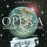 Best Opera Album in the World