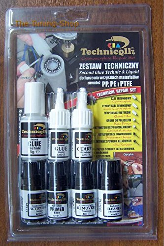 1x-technical-premium-kit-adhesive-glue-activator-remover-primer-filler-universal-pp-pe-technicqll-ne