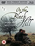 On the Black Hill [Blu-ray] [Import anglais]