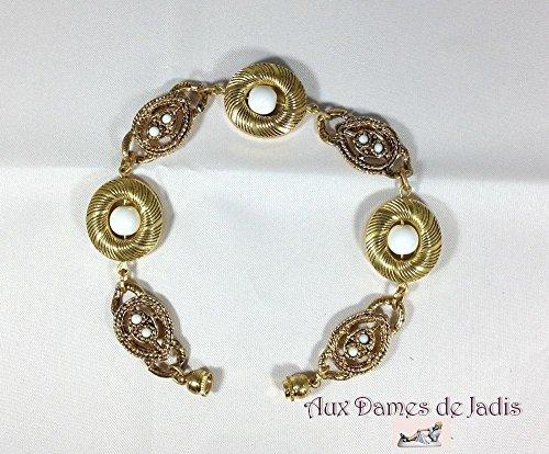 bracelet-bianca