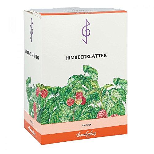 Bombastus Himbeerblätter Tee, 110 g