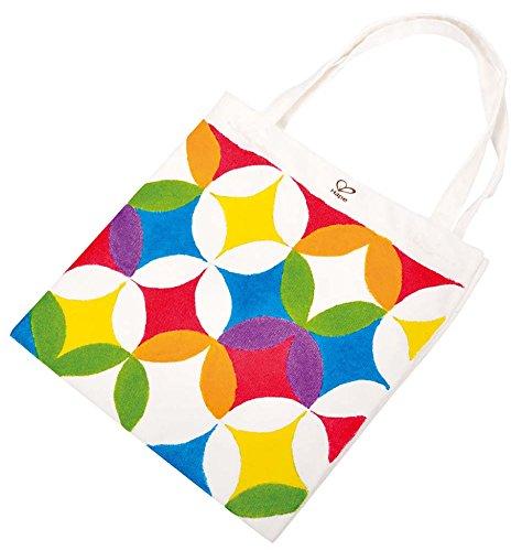 hape-e5107-loisirs-cratifs-sac-avec-motifs-peindre