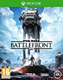Star Wars: Battlefront [Edizione: Francia]