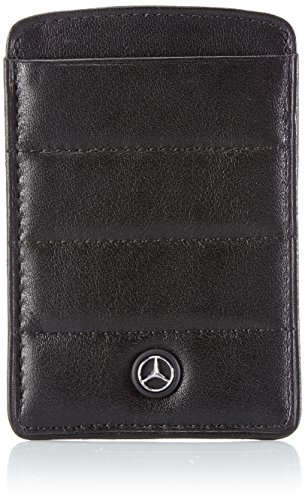 mercedes-credit-card-cases-black