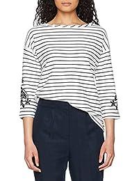 Tommy Hilfiger Women's Sweatshirt