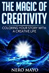 Have you ever struggled to understand what it means to be CREATIVE?   This EBook will guide you and unlock your critical creative mind, unraveling innovation and inspire your productivity through simple, proven exercises and concepts. On your w...