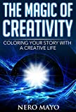 Have you ever struggled to understand what it means to be CREATIVE? This EBook will guide you and unlock your critical creative mind, unraveling innovation and inspire your productivity through simple, proven exercises and...