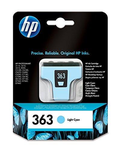 hp-hp-363-light-cyan-ink-cartridge