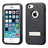 Mybat Iphone 5 Cases - Best Reviews Guide