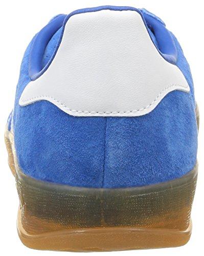 scarpe adidas gazelle indoor