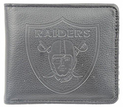 NFL Geldbörse Portemonnaie OAKLAND RAIDERS Wallet Camo Geldbeutel