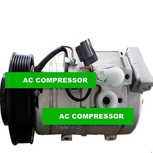 gowe-compresor-para-coche-honda-pilot-para-coche-honda-ridgeline-para-coche-acuerdo-para-coche-odyss