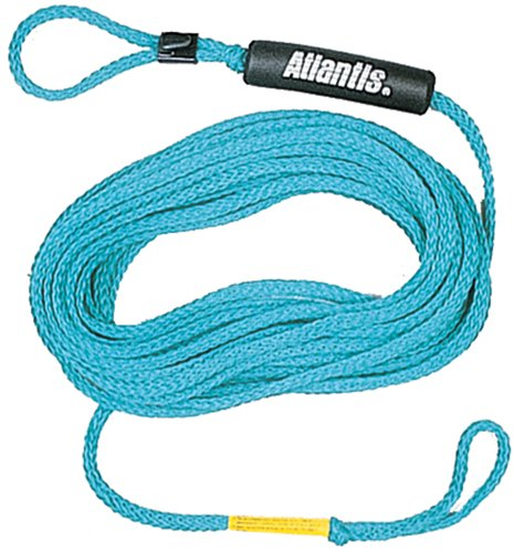 atlantis-a1920-60-water-toy-and-inner-tube-rope