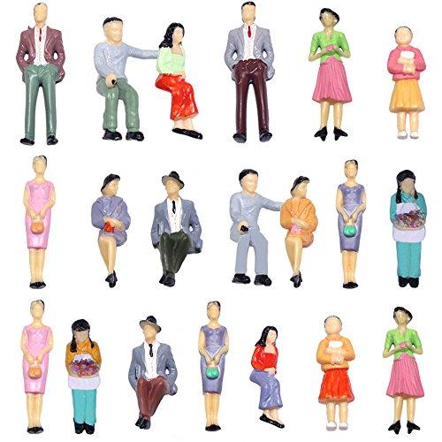 p30-20pcs-pintar-modelo-de-tren-las-personas-cifras-escala-de-g-1-a-30