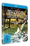 Master Disaster S.E.-Metallbox BDs kostenlos online stream
