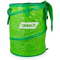 Amazon.es: contenedores de reciclaje: Coche y moto