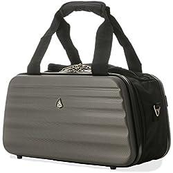 Aerolite 35x20x20cm - Bagage à main cabine