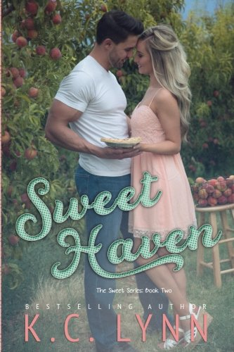 Sweet Haven: Volume 2 (The Sweet Series)