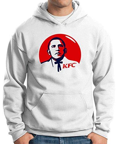 t-shirtshock-sweatshirt-hoodie-tr0018-barack-obama-kfc-25mm-1-pin-badge-button-kentucky-fried-chicke