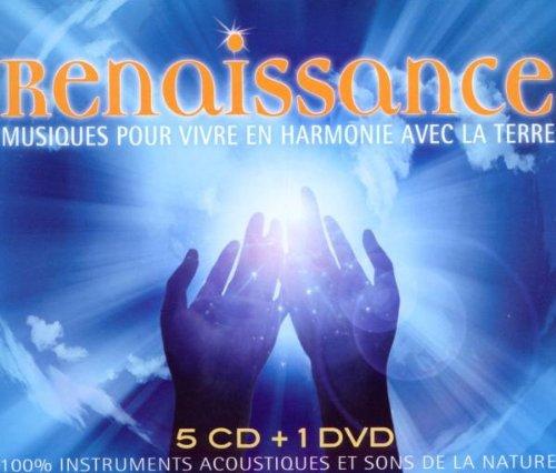 renaissance-musiques-pour-vivre-en-harmonie-avec-la-terre