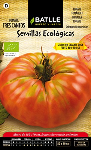 semillas-batlle-655902bols-tomate-tres-cantos-gigante-rosa-eco