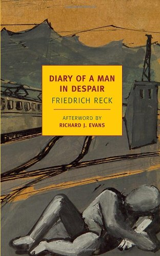 diary-of-a-man-in-despair-nyrb-classics