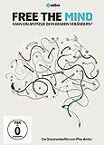 Free The Mind (OmU) kostenlos online stream