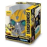 Transformers Bumblebee illumi-mate, giallo