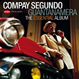 Guantanamera - The Essential Album