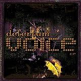 Voice-EP v. Delerium mit Sonic Seducer 10-10 inkl. M'Era Luna Beilage & 4 Poster von Deine Lakaien, Eisbrecher, Letzte Instanz, Sonic Syndicate + Cold Hands-CD