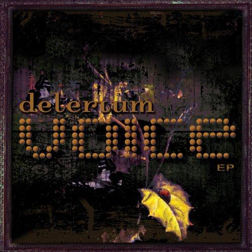 """""""Voice""""-EP v. Delerium mit Sonic Seducer 10-10 inkl. M'Era Luna Beilage & 4 Poster von Deine Lakaien, Eisbrecher, Letzte Instanz, Sonic Syndicate + Cold Hands-CD"""