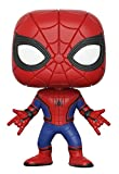 Best bobblehead - Figurine Pop ! Marvel 220 - Marvel Spider-Man Review