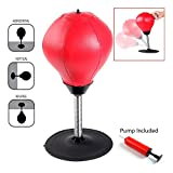 Kalolary Desktop Punching Ball