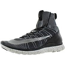 Nike Mercurial Nere