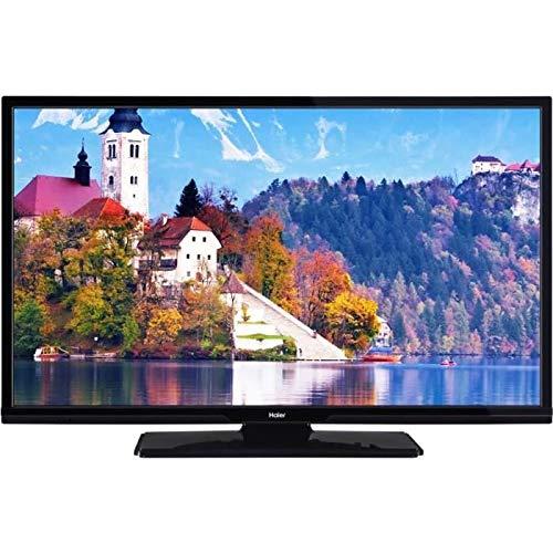 TV LED 81cm (32Zoll) Haier lef32V200s U Einzigartige